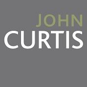 John Curtis Estate Agents